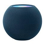 Apple HomePod Mini Azul