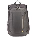 """Case Logic Jaunt Backpack 15.6"""" (Gris)"""