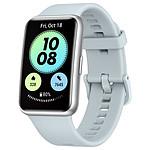Huawei Watch Fit New Bleu