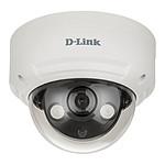 D-Link DCS-4612EK