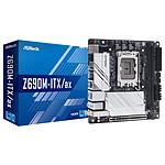 ASRock Intel Z690 Express
