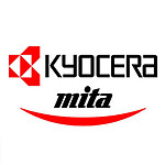 Kyocera TK-560K