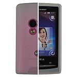 Sony Ericsson CA400 Blanc