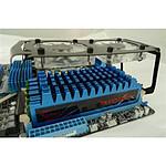 G.Skill RM Series RipJaws 24 Go (6x 4Go) DDR3 1600 MHz CL7