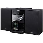 Sony CMT-FX300I