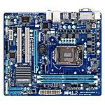 Gigabyte GA-H61M-USB3-B3
