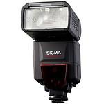 Sigma EF-610 DG ST (pour reflex Nikon)