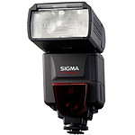 Sigma EF-610 DG ST (pour reflex Pentax)