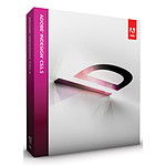 Adobe InDesign CS5.5 Windows