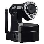 Heden VisionCam V5.5 Noir