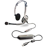 Plantronics AUDIO DSP 400