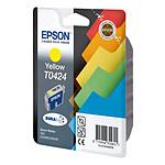 Epson T0424