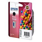 Epson T028