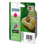 Epson T0343
