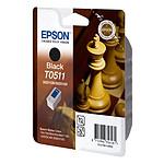 Epson T051