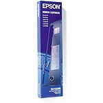 Epson C13S015086 - Ruban Noir