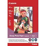 Canon GP-501 10x15