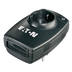 Eaton Protection Box 1 (1 prise)
