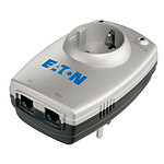 Eaton Protection Box 1 Tel@ (1 prise)