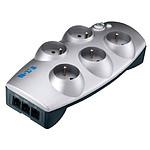 Eaton Protection Box 5 Tel
