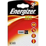 Energizer Batería 1 A23