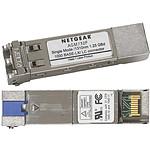 Netgear AGM732F