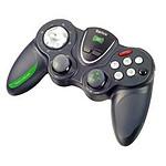 Saitek P2900 Wireless
