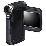 Samsung VP-X220L