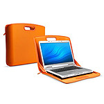 Belkin SleeveTop (coloris orange)