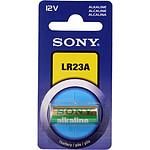 Sony LR23B1A