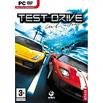 Test Drive Unlimited (PC)
