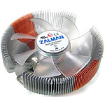 Zalman CNPS7500-AlCu LED