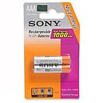 Sony NH-AAA-B2F