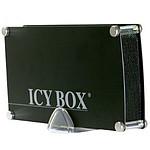 ICY BOX IB-351STUS2-B
