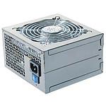 SilverPower SP-600A2C