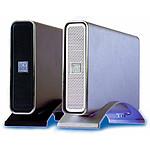 ICY BOX IB-360AStuS-B-BL
