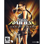 Tomb Raider Anniversary - Edition Collector