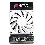 Hiper HFF-1W08W-UV