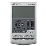Sony RM-AV2500T