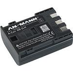 ANSMANN A-CAN NB 2 LH