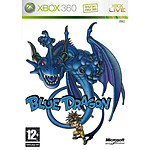 Blue Dragon (Xbox 360)