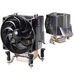 Cooler Master Hyper TX 2