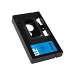 AM Cassette adaptatrice VHS/VHS-C motorisée