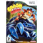 Crash of the Titans (Wii)