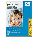 HP Q8695A