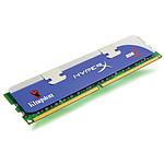 Kingston HyperX 2 Go DDR2 800 MHz