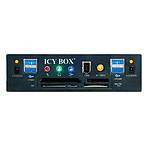 ICY BOX IB-861-B
