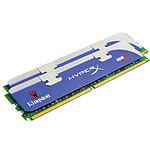 Kingston HyperX Genesis 4 Go (2x 2Go) DDR2 800 MHz