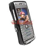 Krusell Etui Classic (pour Nokia E61/E61i)