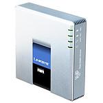 Cisco Small Business SPA2102-EU